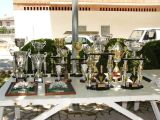 Concurso Nacional de Albañilería 2009_149