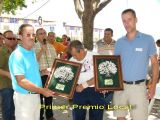 Concurso Nacional de Albañilería 2009_150