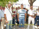 Concurso Nacional de Albañilería 2009_151