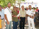 Concurso Nacional de Albañilería 2009_152
