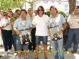 Concurso Nacional de Albañilería 2009_153