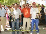 Concurso Nacional de Albañilería 2009_154