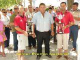 Concurso Nacional de Albañilería 2009_155