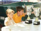 Concurso Nacional de Albañilería 2009_156