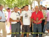 Concurso Nacional de Albañilería 2009_157