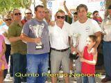 Concurso Nacional de Albañilería 2009_158