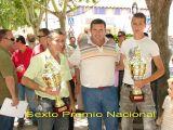Concurso Nacional de Albañilería 2009_159