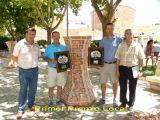 Concurso Nacional de Albañilería 2009_160