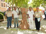 Concurso Nacional de Albañilería 2009_161