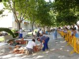 Concurso Nacional de Albañilería 2009_81
