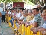Concurso Nacional de Albañilería 2009_84
