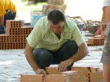 Concurso Nacional de Albañilería 2009_95