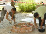 Concurso Nacional de Albañilería 2009_97