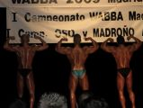 Copa de España de Culturismo WABBA-2009_13