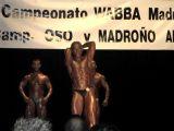 Copa de España de Culturismo WABBA-2009_15