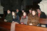 Coral Ossigi. Cantos de Navidad 2009-2010 :: Coral Ossigi. Cantos de Navidad 2009-2010_28