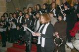 Coral Ossigi. Cantos de Navidad 2009-2010_38