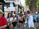 Coral Ossigi. Viaje cultural Madrid-segovia_206