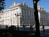 Coral Ossigi. Viaje cultural Madrid-segovia_211