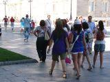Coral Ossigi. Viaje cultural Madrid-segovia_213