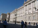 Coral Ossigi. Viaje cultural Madrid-segovia_215
