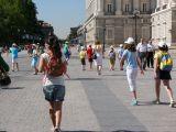 Coral Ossigi. Viaje cultural Madrid-segovia_216