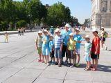 Coral Ossigi. Viaje cultural Madrid-segovia_217