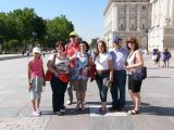 Coral Ossigi. Viaje cultural Madrid-segovia_218
