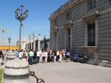 Coral Ossigi. Viaje cultural Madrid-segovia_223