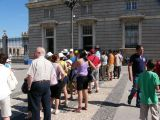 Coral Ossigi. Viaje cultural Madrid-segovia_226