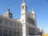 Coral Ossigi. Viaje cultural Madrid-segovia_227
