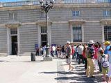 Coral Ossigi. Viaje cultural Madrid-segovia_228