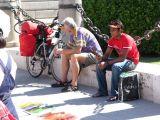 Coral Ossigi. Viaje cultural Madrid-segovia_229