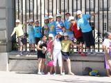 Coral Ossigi. Viaje cultural Madrid-segovia_232