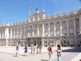 Coral Ossigi. Viaje cultural Madrid-segovia_239