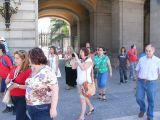 Coral Ossigi. Viaje cultural Madrid-segovia_241