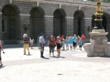 Coral Ossigi. Viaje cultural Madrid-segovia_245