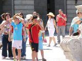 Coral Ossigi. Viaje cultural Madrid-segovia_246