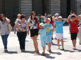 Coral Ossigi. Viaje cultural Madrid-segovia_247