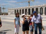 Coral Ossigi. Viaje cultural Madrid-segovia_248