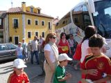 Coral Ossigi. Viaje cultural Madrid-segovia_250