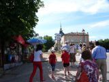 Coral Ossigi. Viaje cultural Madrid-segovia_252