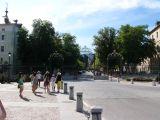 Coral Ossigi. Viaje cultural Madrid-segovia_253