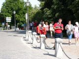 Coral Ossigi. Viaje cultural Madrid-segovia_254