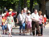 Coral Ossigi. Viaje cultural Madrid-segovia_258