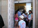 Coral Ossigi. Viaje cultural Madrid-segovia_267
