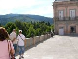 Coral Ossigi. Viaje cultural Madrid-segovia_268