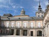 Coral Ossigi. Viaje cultural Madrid-segovia_269