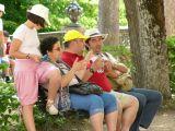 Coral Ossigi. Viaje cultural Madrid-segovia_272