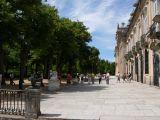 Coral Ossigi. Viaje cultural Madrid-segovia_275